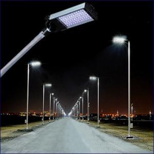 Современные светильники для магазинов