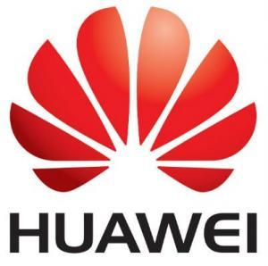 Системы хранения данных Huawei 5600. Особенности, преимущества, характеристики