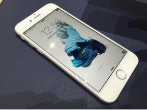Iphone 6s от apple в нашем интернет-магазине
