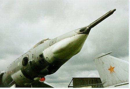 М-4 (BISON)