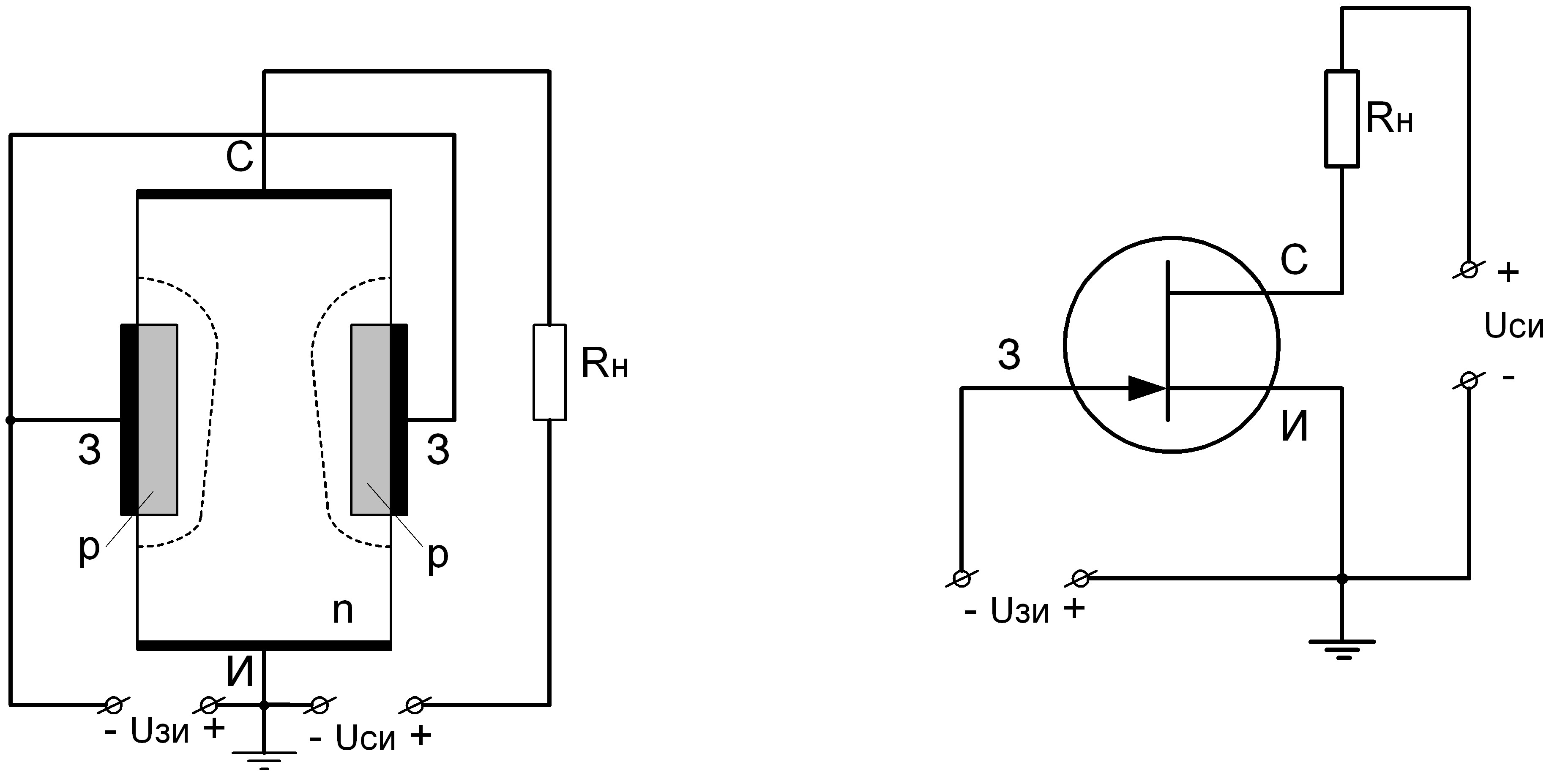 Скачать реферат полевые транзисторы скачать реферат резисторы