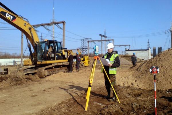 Геология земельных наделов − гарантия качественного и безопасного строительства
