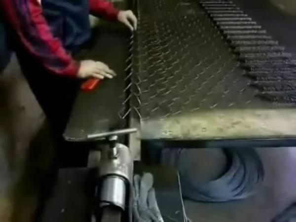 Малый бизнес: производство ондулина