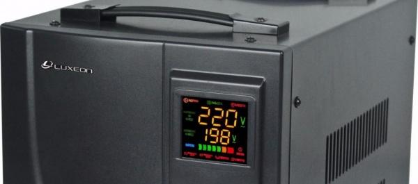 Для чего нужны преобразователи тока?