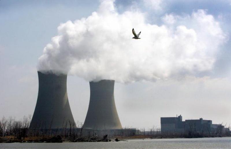Ядерная техника