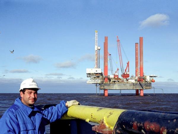 Какие вакансии предлагает Газпром