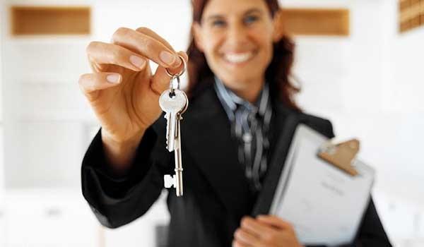 Как быстро продать квартиру? Выбор агента по недвижимости