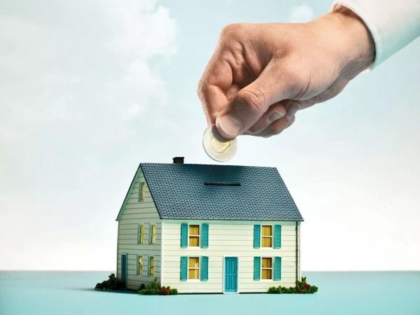 Как правильно инвестировать и сдавать недвижимость в аренду