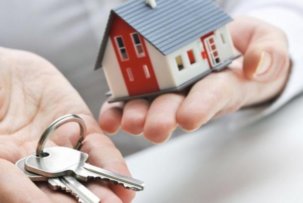 Быстрый поиск покупателей на квартиру