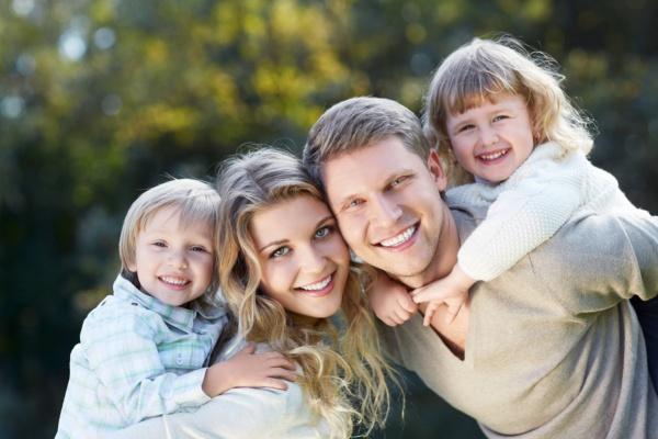 Как сэкономить на покупке двухкомнатной квартиры?