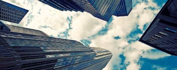 Обследование зданий от компании