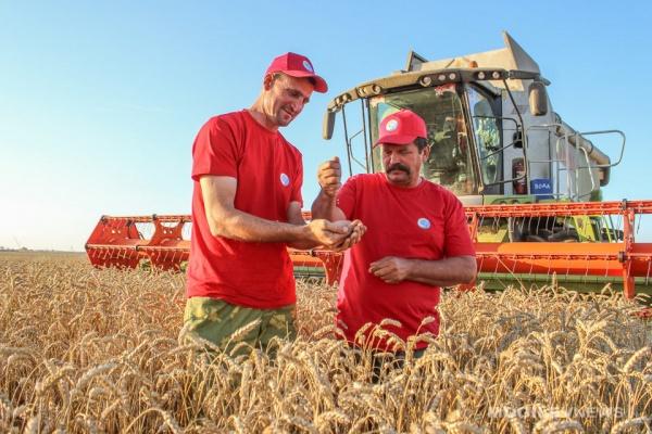 Gps навигаторы для сельскохозяйственной техники