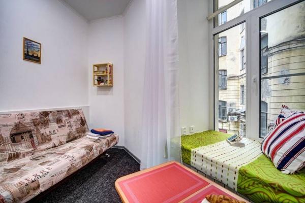 Покупка недвижимости в Санкт-Петербурге через агенство
