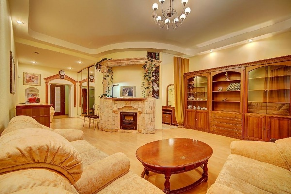 Квартира в Перми недорого?