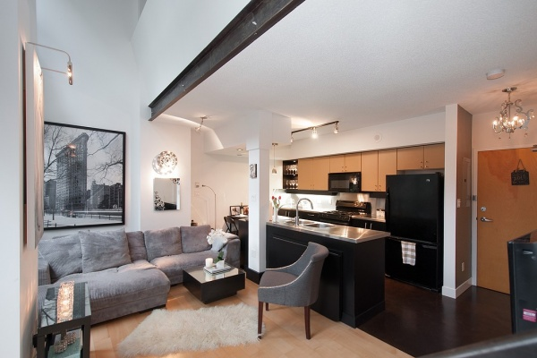 Что нужно учитывать, чтобы купить квартиру в ипотеку в Липецке