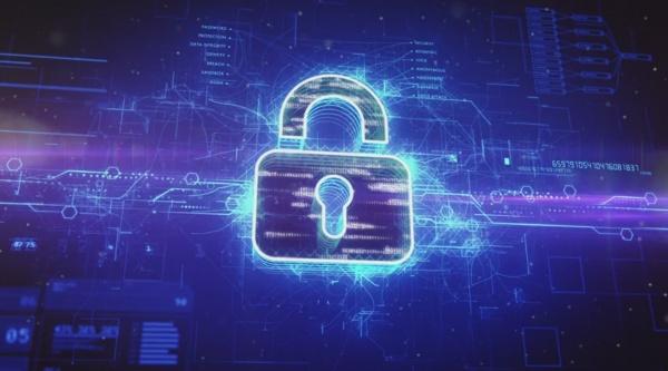 Системы безопасности от компании Rusmatra