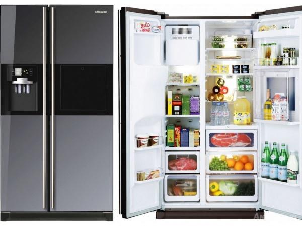 Ремонт холодильника в Санкт-Петербурге на выгодных условиях