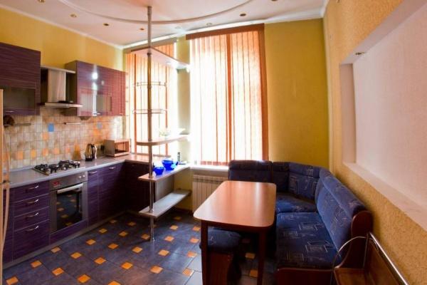 Пошаговая покупка 1 комнатной квартиры в Алматы