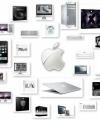 Где лучше приобрести продукцию Apple?