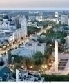 Недвижимость в Воронеже - в ипотеку или наличными?