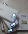 Обзор Pineng pn-968 (10000 mah): отзывы и где лучше купить