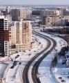 Ипотека в Сургуте со сниженной ставкой возможна