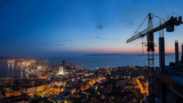 Как не дорого купить однокомнатную квартиру во Владивостоке