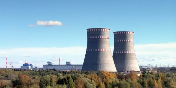 СОПОСТАВЛЕНИЕ РОССИЙСКИХ И ЗАРУБЕЖНЫХ ТРЕБОВАНИЙ К ОБОСНОВАНИЮ ПРОЧНОСТИ АЭС