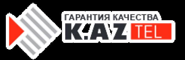 """Компания """"K.AZTEL"""""""