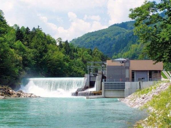 Проблемы и состояние работ по проектированию бесщеточных гидрогенераторов для малых ГЭС