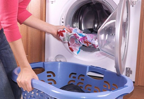 Почему не все стиральные машины можно отремонтировать?