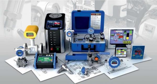 Контрольно-измерительные приборы и автоматика от компании Dwyer