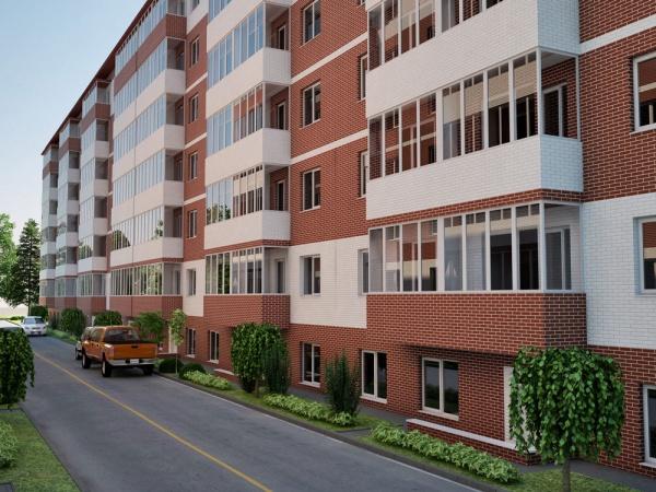 Приём квартиры от застройщика: основные моменты проверки квартиры