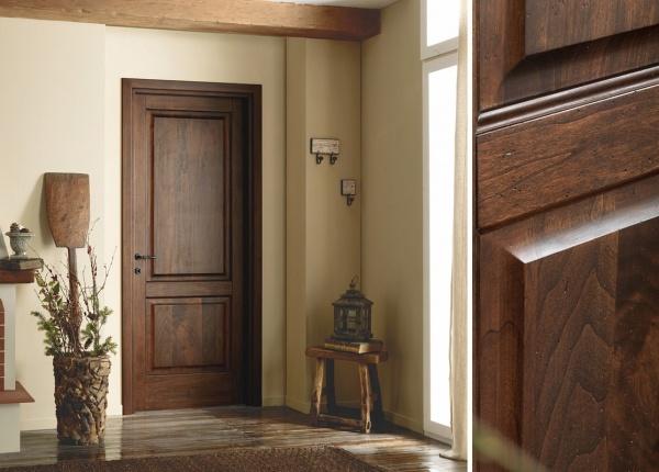 Выбираем межкомнатные двери: практические советы