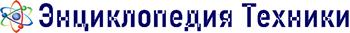 RSS для Яндекс-Дзен Joomla