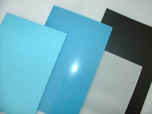 Сотовый (блочный) полипропилен – новый материал в строительстве и упаковке