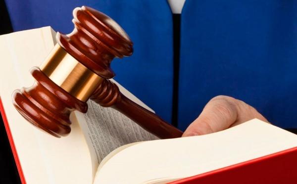 Защита ваших интересов в арбитражном суде