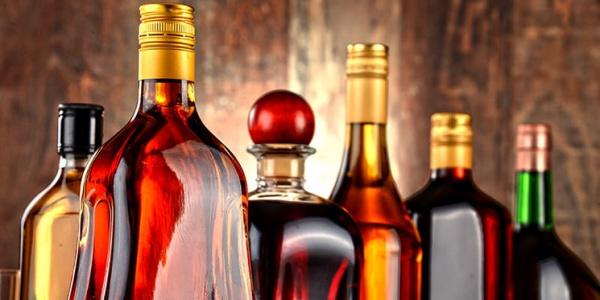 Автоматизированные системы учета алкогольной продукции, используемые в ЕГАИС
