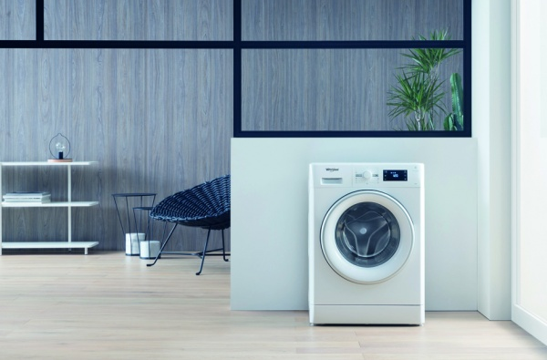 Неисправности стиральной машины