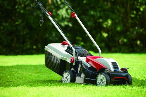 Садовая техника. Какое оборудование для ухода за садом выбрать?