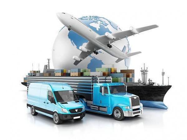 Перевозки техники и оборудования из Европы в Россию