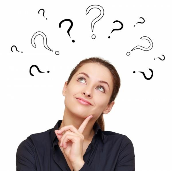 Металлоконструкции - когда их можно выгодно купить?