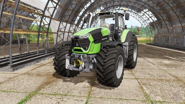 Покупка трактора или аренда?Б/У или новый?