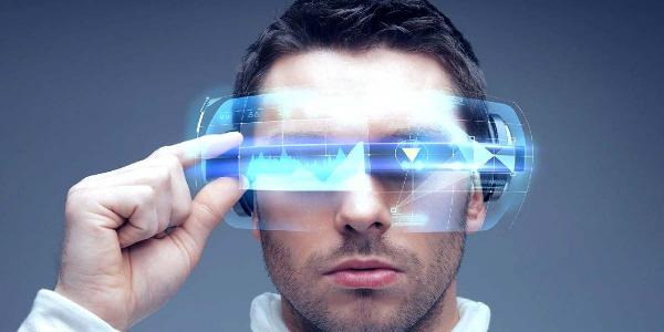 Технологии, изменившие человека навсегда
