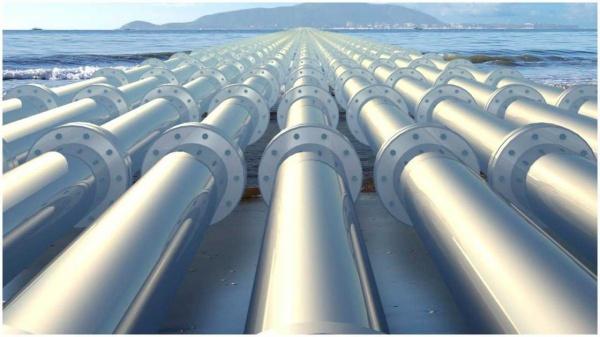 Защита трубопроводов и радиаторов от коррозии