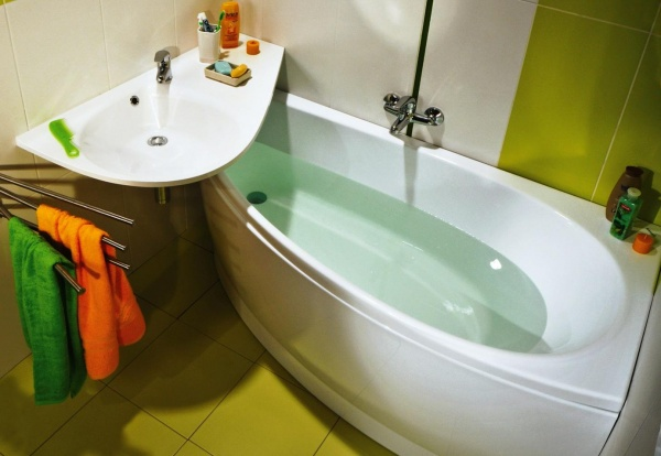Ремонт в ванной: от чего зависит цена отделки?