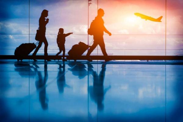 Планируем отдых и летим в другую страну дешевле