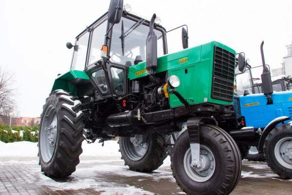 Поршневая группа трактора МТЗ-80: особенности и функции