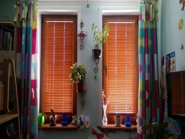 Оригинальные и качественные рулонные шторы